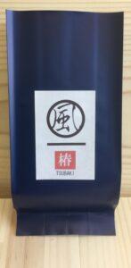 茶匠の珈琲 TSUBAKI椿(200g)<br>1,496円