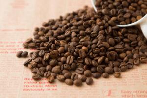 カフェインレス コロンビア(200g)<br>1,166円