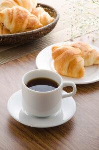 【ドリップパック】ベーカリーに合うコーヒー(8g)<br>130円