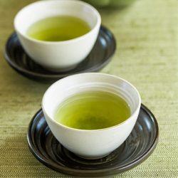 TOPページ定番商品お茶